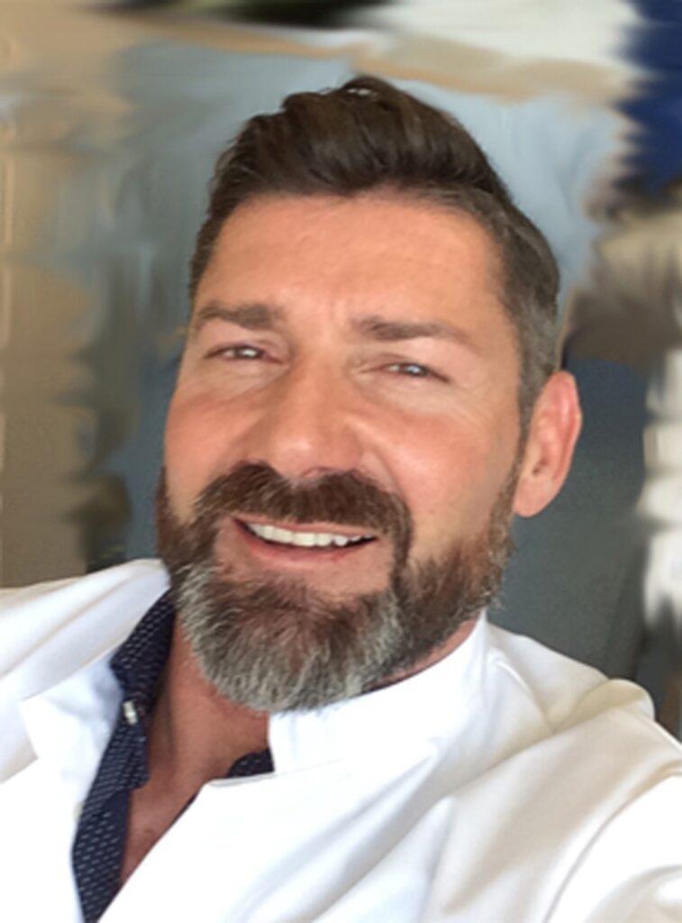 Prof. Dr. Ingo Drexler